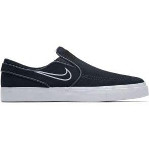 Nike Zoom Stefan Janoski Slip Shoes