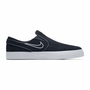 Nike Zoom Stefan Janoski Slip Shoes