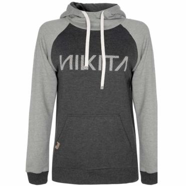 Nikita Reykjavik Classic Hoodie