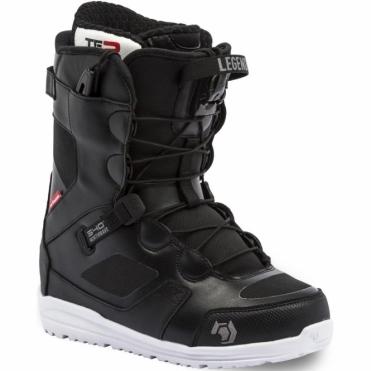 Legend SL Snowboard Boots