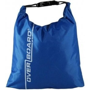 Overboard 1L Dry Pouch
