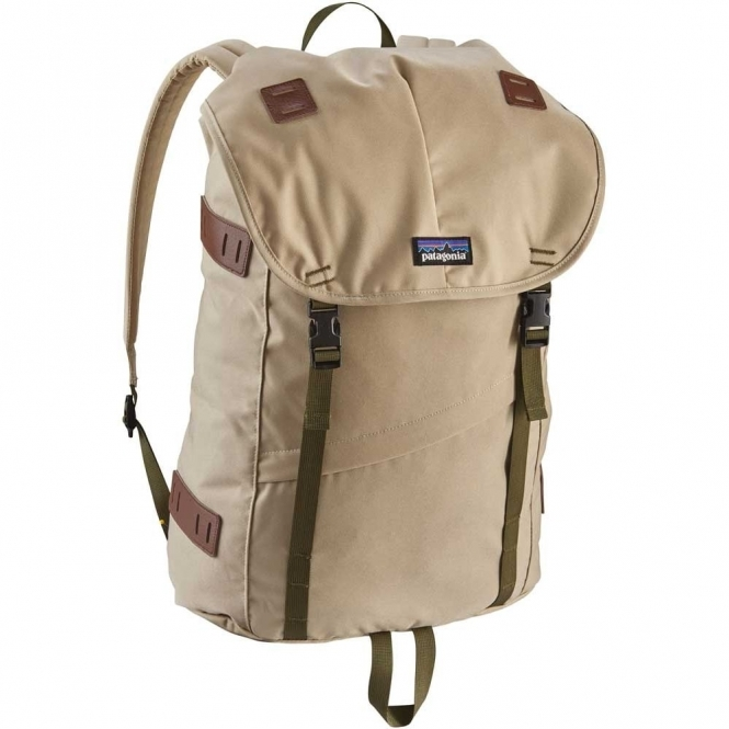 Patagonia Arbor Backpack 26L