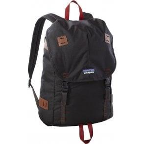 Arbor Backpack 26L
