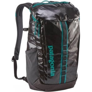 Black Hole® Backpack 25L