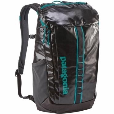 Black Hole® Backpack 25L