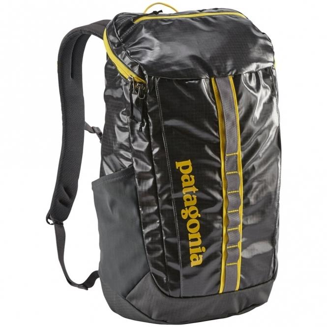 Patagonia Black Hole® Backpack 25L