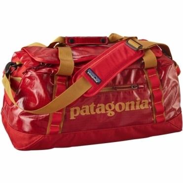 Patagonia Black Hole® Duffel Bag 45L