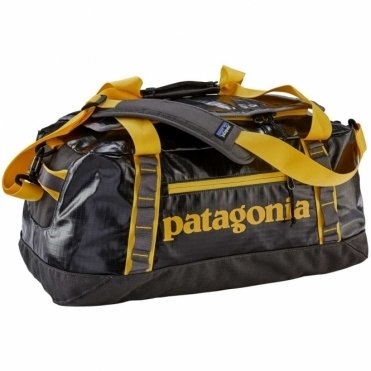 Black Hole® Duffel Bag 45L