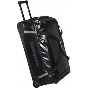 Patagonia Black Hole® Wheeled Duffel Bag 120L