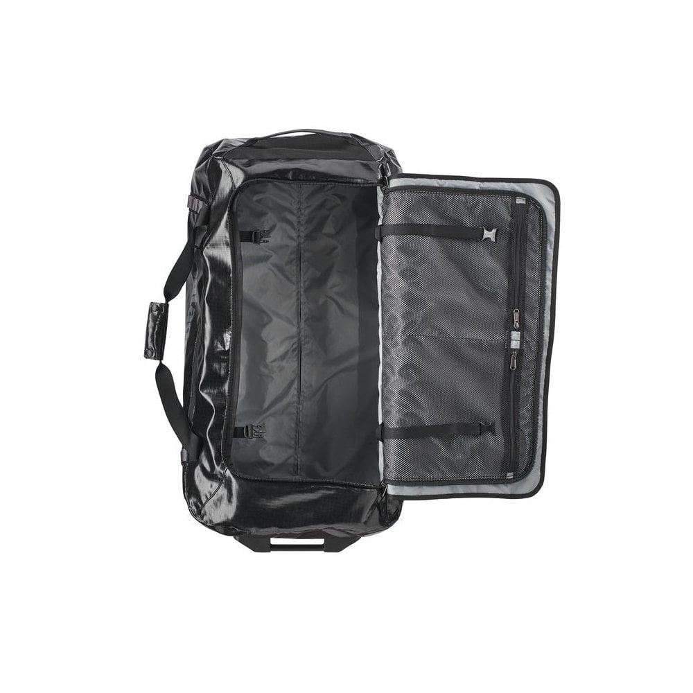 f616acf66050 Patagonia Black Hole® Wheeled Duffel Bag 120L