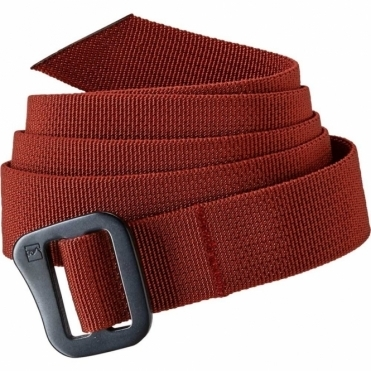 Patagonia Friction Belt