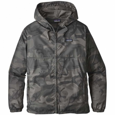 Patagonia Men's Light & Variable™ Hoody