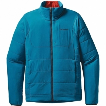 Patagonia Men's Nano-Air® Jacket