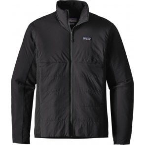 Men's Nano-Air® Light Hybrid Jacket