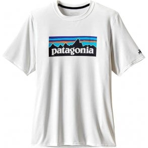 Patagonia Men's R0® Sun Tee