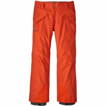 Patagonia Men's Snowshot Pants