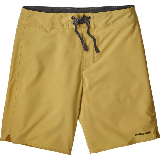 Patagonia Men's Stretch Hydropeak Boardshorts