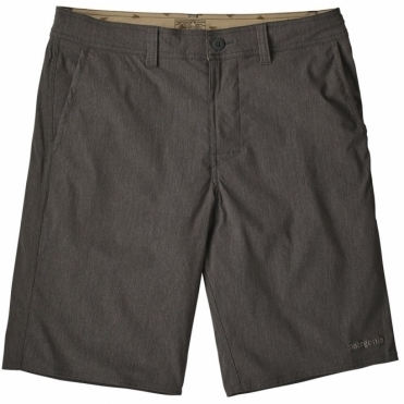 Patagonia Men's Stretch Wavefarer® Walk Shorts