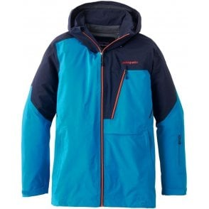 Men's Untracked Jacket