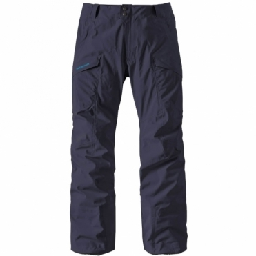 Men's Untracked Pants
