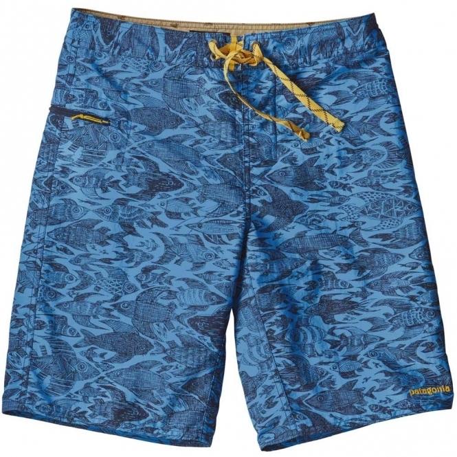 7608b427e27f6 patagonia-mens-wavefarer-board-shorts-p4719-10678_medium.jpg