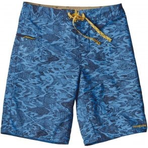 Patagonia Men's Wavefarer® Board Shorts