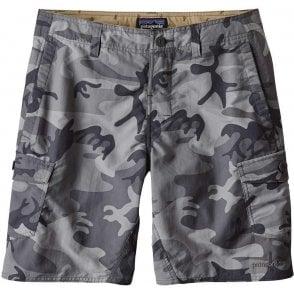 Men's Wavefarer® Cargo Shorts