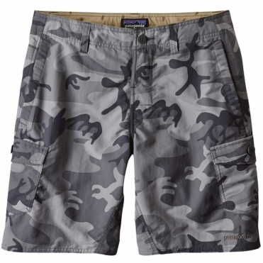 Patagonia Men's Wavefarer® Cargo Shorts