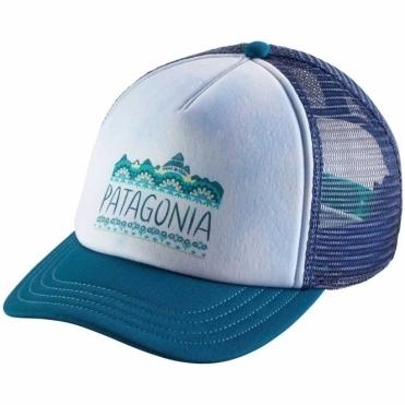 Women's Femme Fitz Roy Interstate Hat