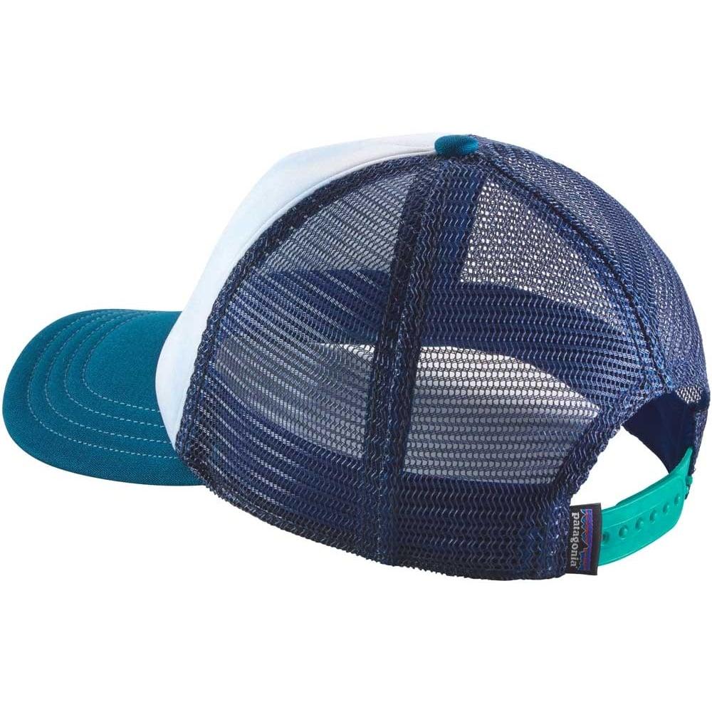 9c964c2966d43 Patagonia Women s Femme Fitz Roy Interstate Hat