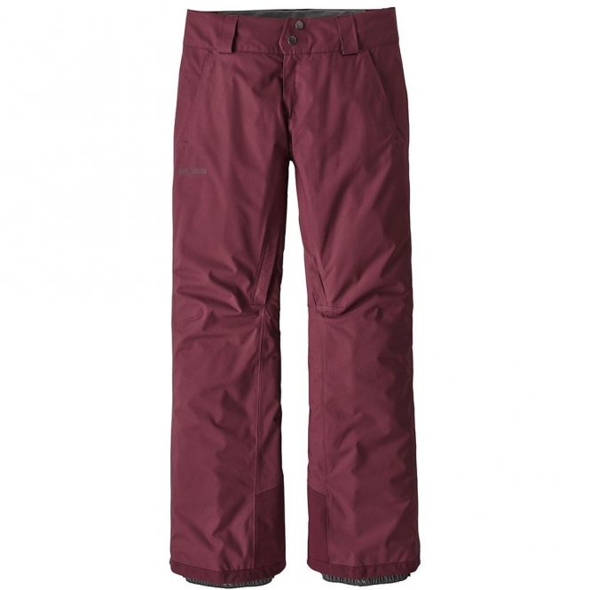 Patagonia Women's Insulated Snowbelle Pants