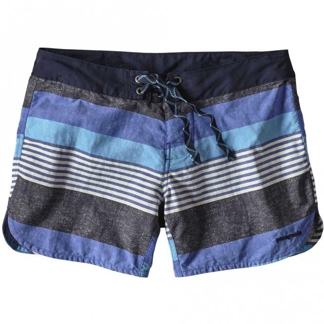 Patagonia Women's Wavefarer® Board Shorts