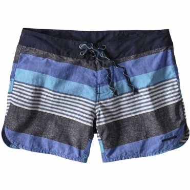 Patagonia Women's Wavefarer® Board Shorts