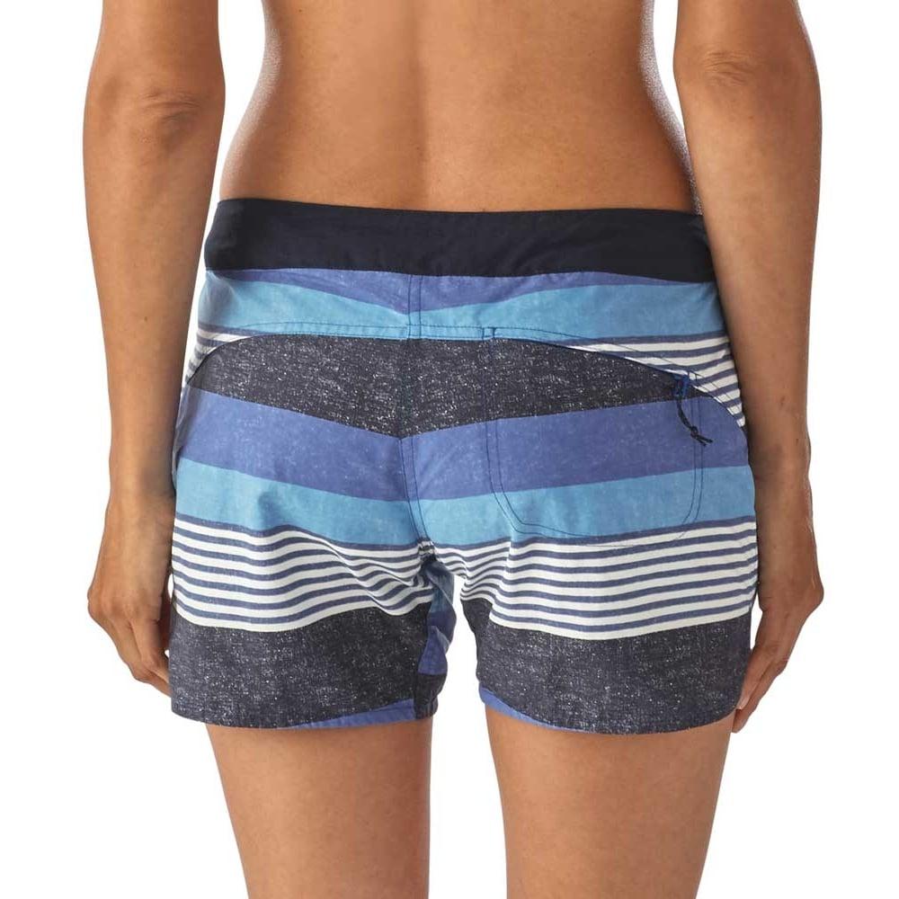 10abf8455a3 Patagonia Women's Wavefarer® Board Shorts