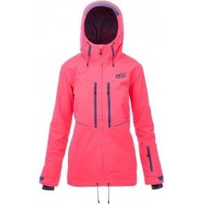 Picture Exa Jacket