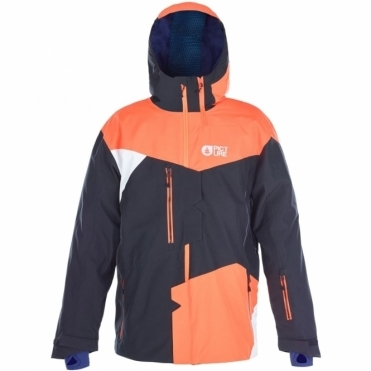 Picture Men's Nova Jacket