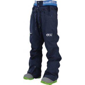 Shred Snowboard Pants