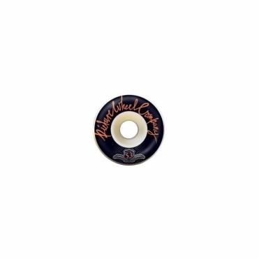POP Wheels - 53mm