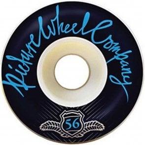 POP Wheels - 56mm