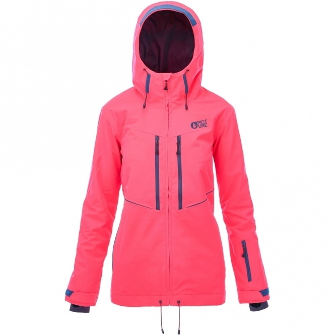 Picture Women's Exa Jacket