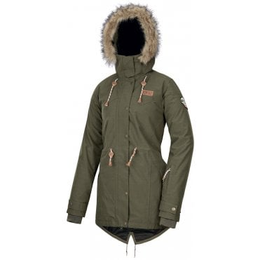Picture Women's Katniss Snowboard Jacket