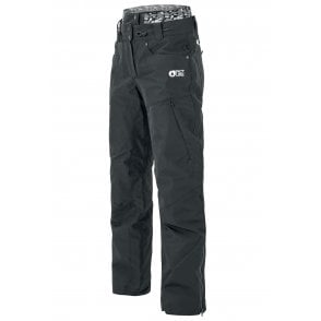 Picture Women's Slany Snowboard Pant