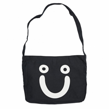 Polar Happy Sad Tote Bag