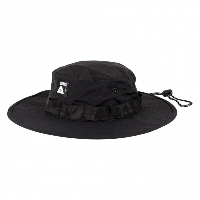 Poler Boonie Hat
