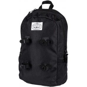 Poler Classic Day Pack