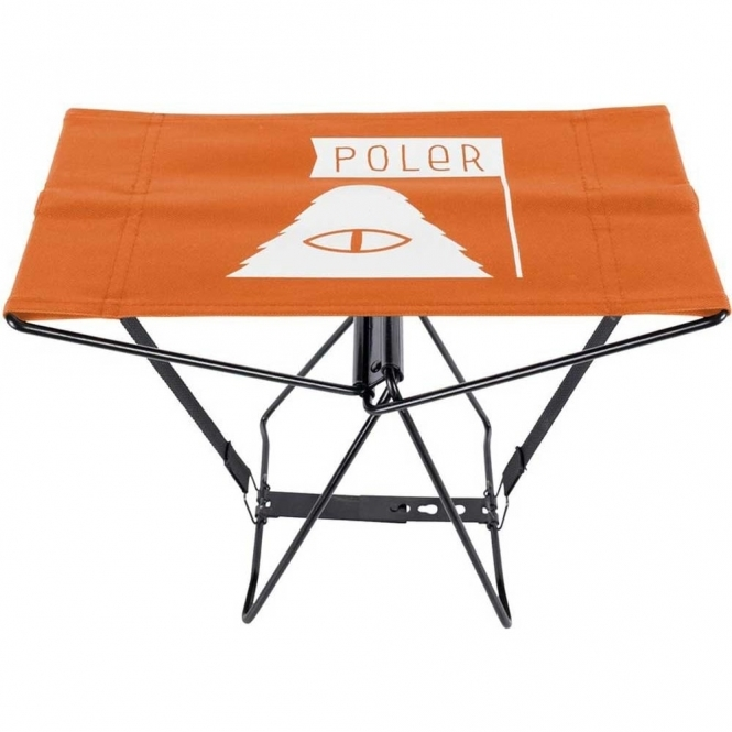 Poler Cyclops Folding Chair