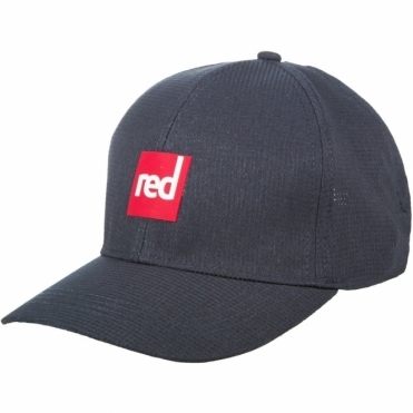 Red Paddle Co Paddle Cap - Navy