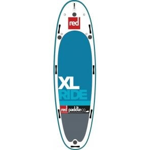"Ride XL 17'0"" 2017 SUP"