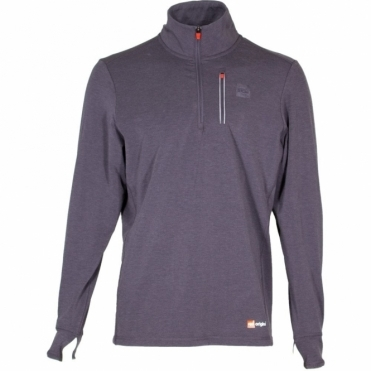 Red Paddle Co Technical Long Sleeve Top