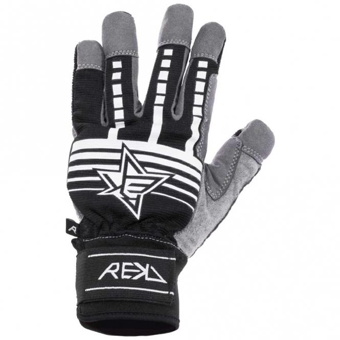 Rekd Slide Gloves